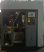 may-nen-khi-atlas-copco-22-kW-2