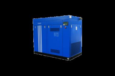 Sửa chữa máy nén khí, sửa chữa máy sấy khí và vấn đề bảo dưỡng