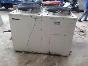 Cho thuê máy làm lạnh nước
