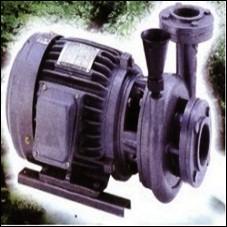 bơm-teco-3-pha-288×195