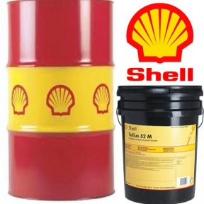dau-thuy-luc-shell-tellus-s2